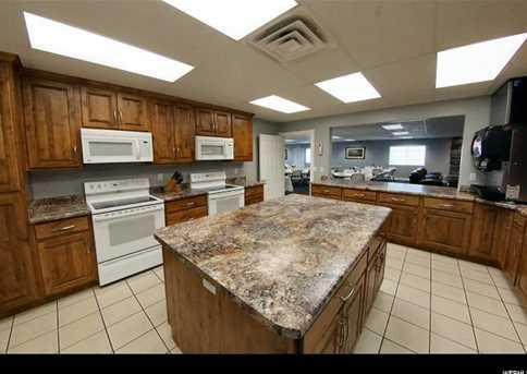 3146 N Fairfield Rd E #800 - Photo 3