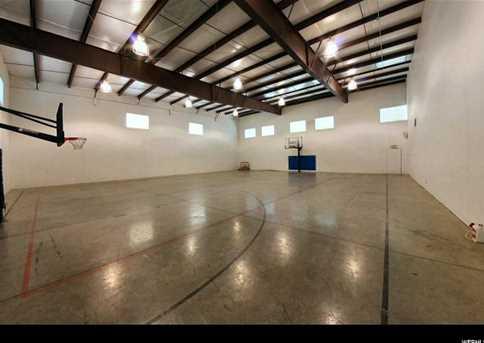 3146 N Fairfield Rd E #800 - Photo 7