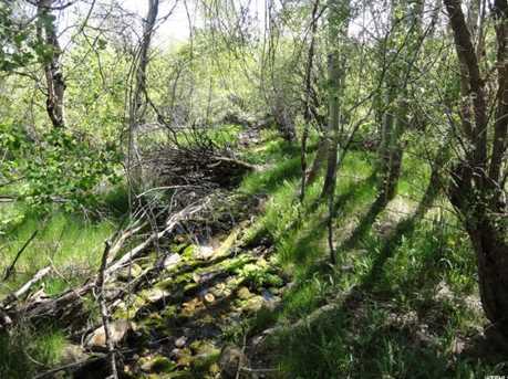 199 E Creek Rd - Photo 55