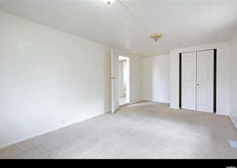 2270 S Eccles E - Photo 9