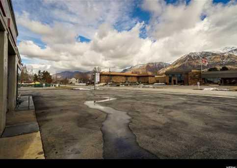 3707 S Quincy Ave E - Photo 11