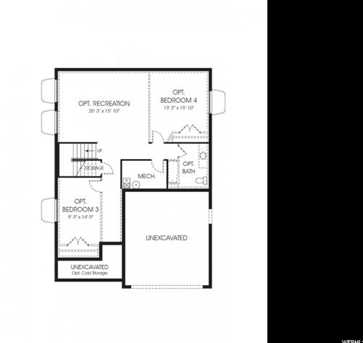 14899 S Canyon Point Dr #140 - Photo 3