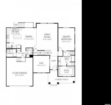 14907 S Canyon Pointe Rd #139 - Photo 3