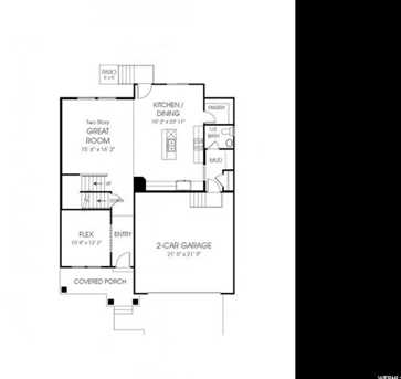 4504 W Bartlett Dr #102 - Photo 3