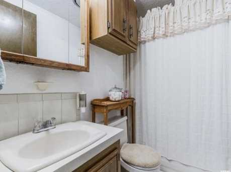 290 Glenwood  Dr #290 - Photo 25