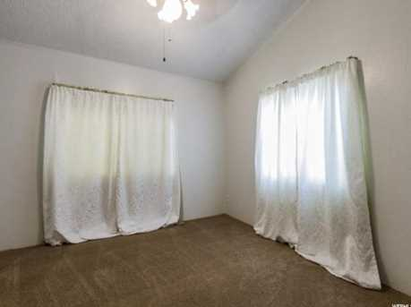 290 Glenwood  Dr #290 - Photo 21