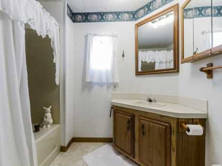 290 Glenwood  Dr #290 - Photo 23