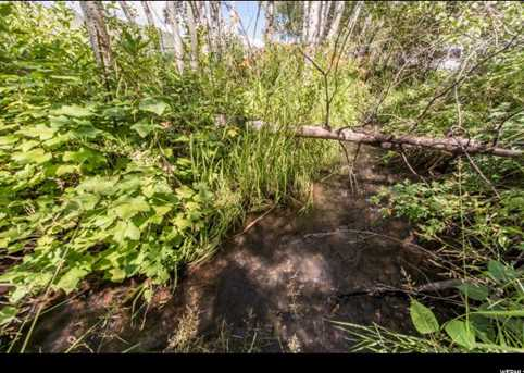 5020 E Bench Creek Rd - Photo 3