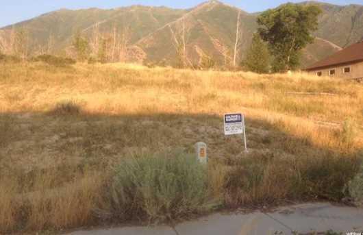 2357 S Brush Canyon Dr W - Photo 3