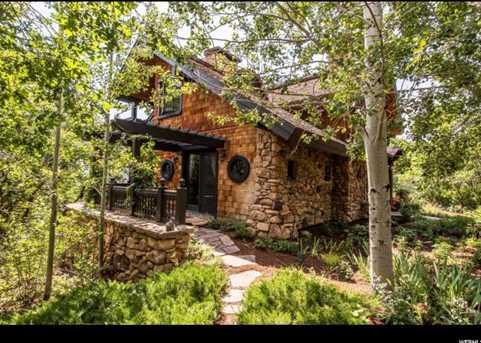 6040 N Maple Ridge Trl #22 - Photo 3