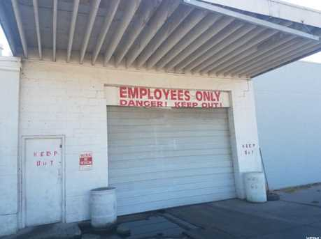 2875 S Washington Blvd E - Photo 17