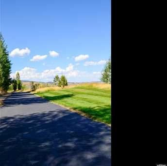 5458 Cross Country  Way - Photo 23