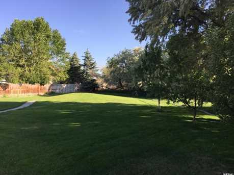 1534 W Kodiak Creek Ct - Photo 16