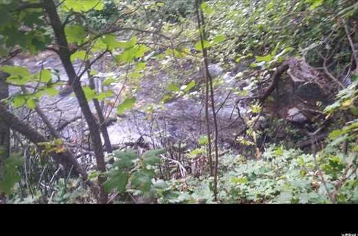 26 Cub River Rd - Photo 4