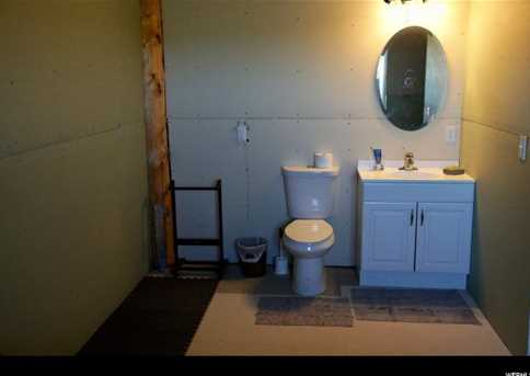 6324 Strwberry Lakeview S #31 - Photo 12