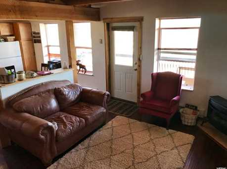 6324 Strwberry Lakeview S #31 - Photo 3