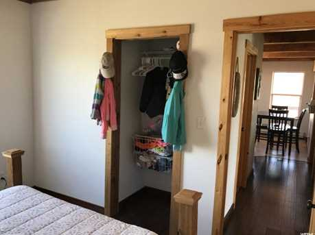 6324 Strwberry Lakeview S #31 - Photo 9