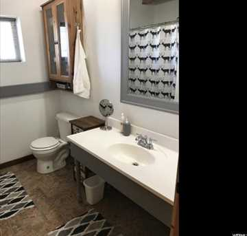 6324 Strwberry Lakeview S #31 - Photo 11
