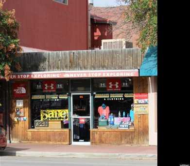 90 S Main St. - Photo 1