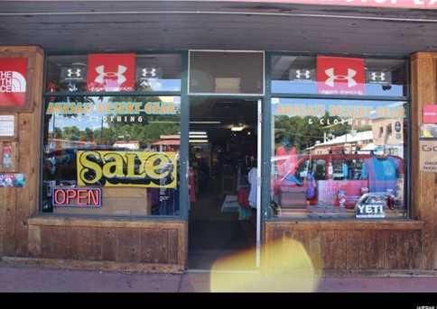 90 S Main St. - Photo 5
