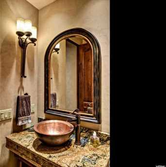 3052 N Snow Canyon Parkway #69 - Photo 31