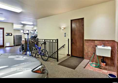3052 N Snow Canyon Parkway #69 - Photo 37