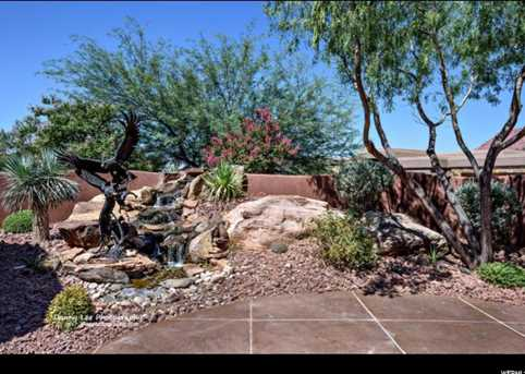 3052 N Snow Canyon Parkway #69 - Photo 43