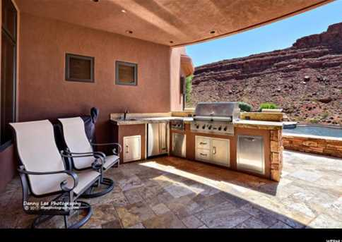 3052 N Snow Canyon Parkway #69 - Photo 33