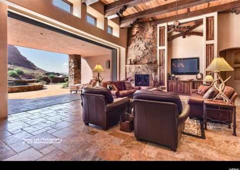 3052 N Snow Canyon Parkway #69 - Photo 7