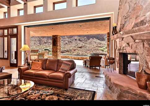 3052 N Snow Canyon Parkway #69 - Photo 9