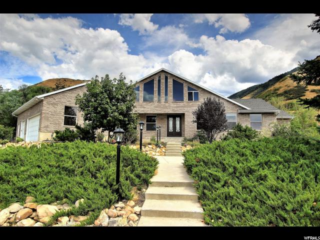 130 n 1900 e mapleton ut 84664 mls 1473239 coldwell for Mapleton homes