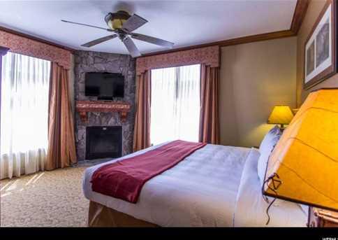 3000 Canyons Resort Dr #4608 - Photo 5