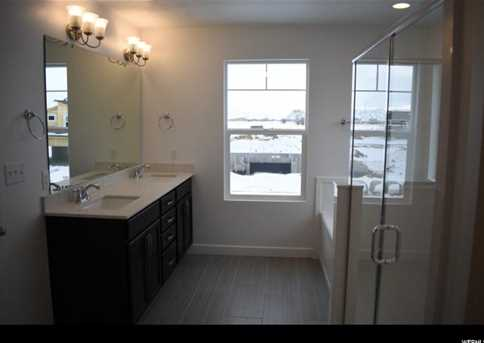 577 S Doubleday  St #10 - Photo 19