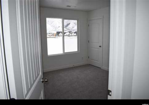 577 S Doubleday  St #10 - Photo 29