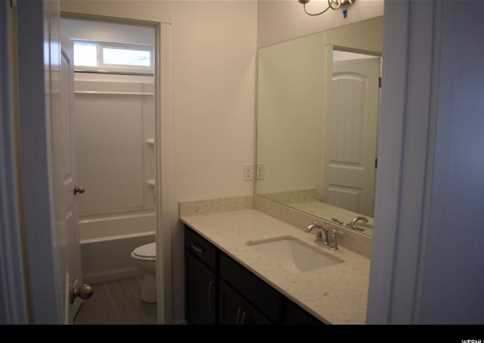 577 S Doubleday  St #10 - Photo 23