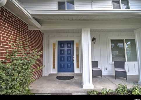 57 Blue Haven Rd - Photo 7