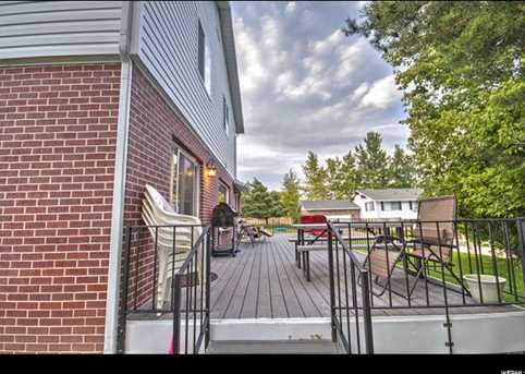 57 Blue Haven Rd - Photo 23