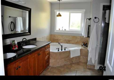 4210 W Browns Canyon Rd - Photo 13