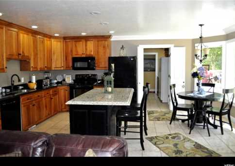 4210 W Browns Canyon Rd - Photo 7