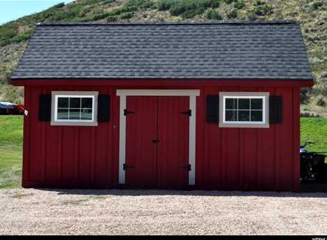 4210 W Browns Canyon Rd - Photo 27