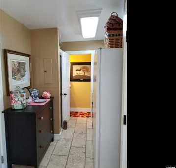 4210 W Browns Canyon Rd - Photo 21