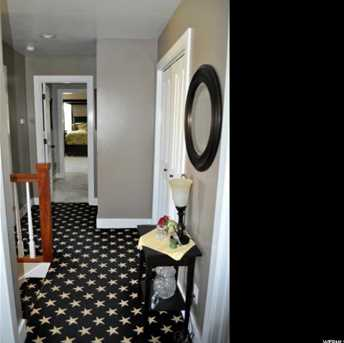 4210 W Browns Canyon Rd - Photo 25