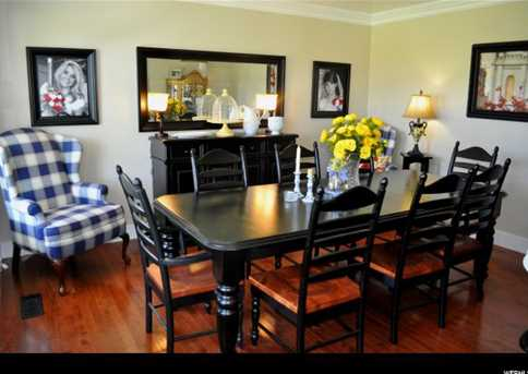4210 W Browns Canyon Rd - Photo 9