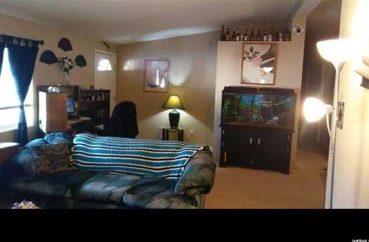 360 Hillgate Way Rd #360 - Photo 7