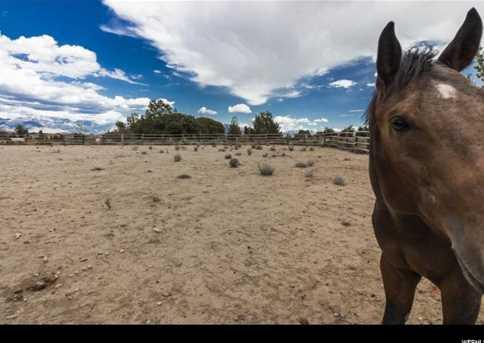 1821 E Ranch Rd - Photo 23