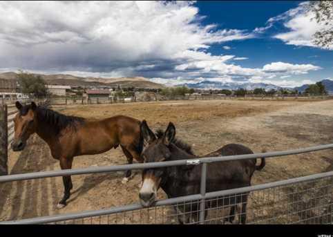 1821 E Ranch Rd - Photo 25