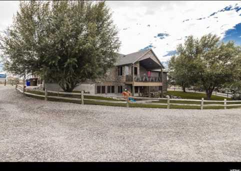 1821 E Ranch Rd - Photo 19