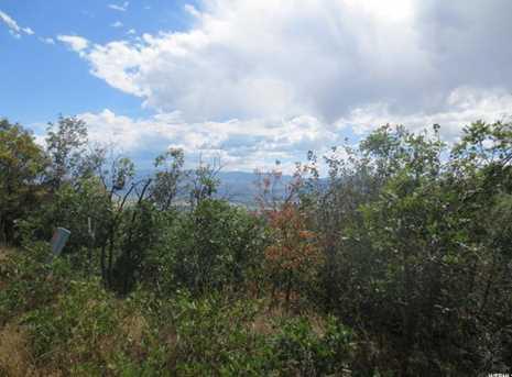 88 Hillside Ln - Photo 1