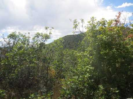 88 Hillside Ln - Photo 3