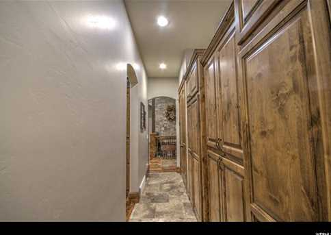 2262 Reserve Dr - Photo 71